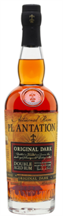 Plantation Rum Original Dark 750ml